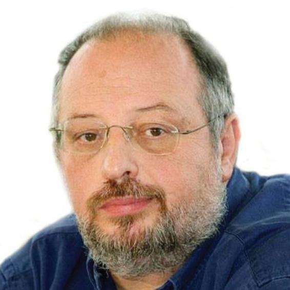 Noticias walter goobar periodista for Buro quilmes